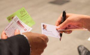 Il marketing referenziale sbarca in Mugello con il nuovo capitolo BNI