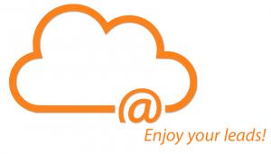 Cre@bit presenta il nuovo modulo CRM per la cura di clienti e prospect